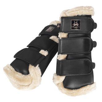Eskadron® Allround Front Boots