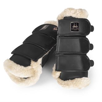 Eskadron® Allround Hind Boots