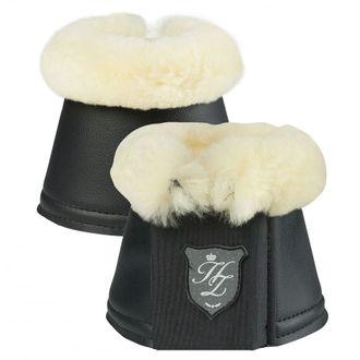 Horze Salerno Bell Boots