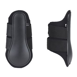 Finntack Front Tendon Boots