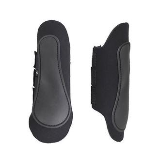 Finntack Splint Boots