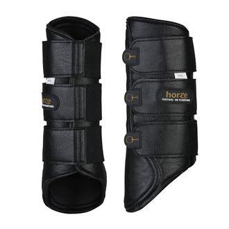 Horze Montauk Brushing Boots
