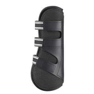 EquiFit® Essential Original Front Boots