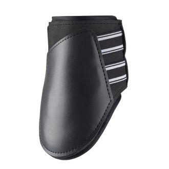 EquiFit® Essential Original Hind Boots