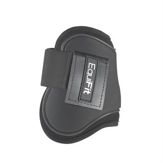 EquiFit® ONE-S Hind Boots