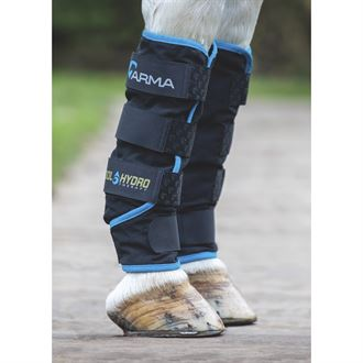ARMA Cool Hydro Therapy Boots