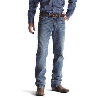 Ariat® Men's M2 Legacy Boot Cut Jean