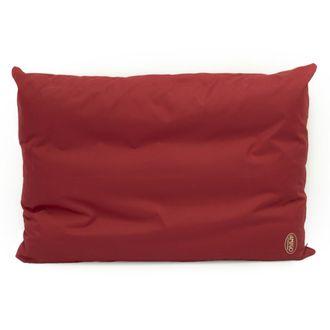 Horseware® Amigo® Dog Bed
