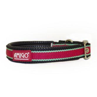 Horseware® Amigo® Dog Collar