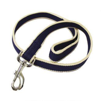 Horseware® Amigo® Dog Lead