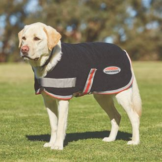 WeatherBeeta® Therapy-Tec Dog Coat
