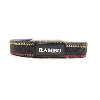 Horseware® Ireland Rambo® Dog Collar
