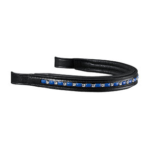 Suffolk® by Dover Saddlery Novelty Browband