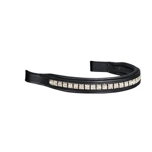 Dover Saddlery® Colorful Browband