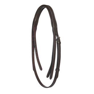 Dover Saddlery® Build-A-Bridle™ Crownpiece