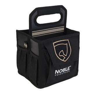 Noble Equestrian™ EquinEssential™ Mini Tote