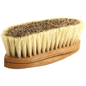 Legends™ Caliente Brush