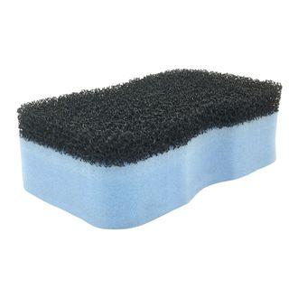 Epona® April Power Shower™ Horse Sponge