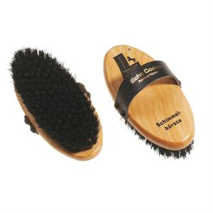 William Leistner Schimmel Grooming Brush