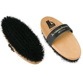 Schimmel Grooming Brush Large