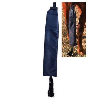 Nylon Tail Bag