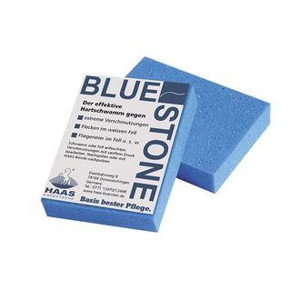 HAAS® Blue Stone Hard Sponge