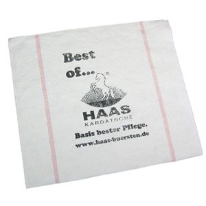 HAAS® Cleaning Cloth