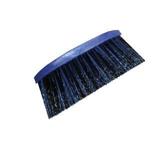 HAAS® Manhe Brush