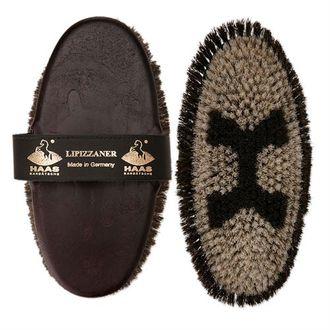 HAAS® Lipizzaner Brush
