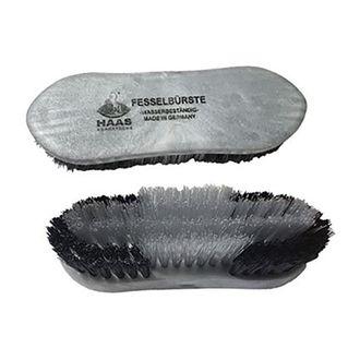 HAAS® Pastern Brush