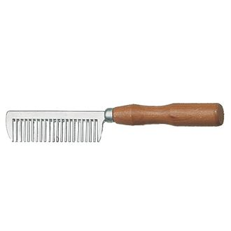 Horze Mane Pulling Comb