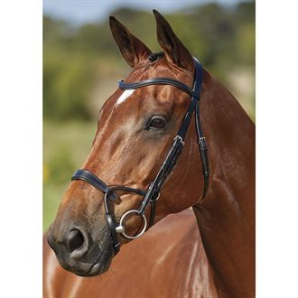 Collegiate® ComFiTec™ Training Bridle