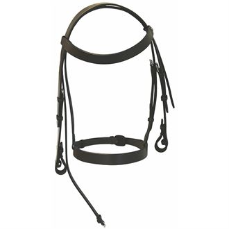 5inch Horse D Ring  Equestrian Gear for Bag Backpack Decoration