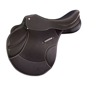 Passier® Ingrid Klimke Event Saddle