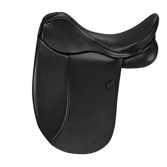 Circuit® by Dover Saddlery® Premier Dressage Saddle