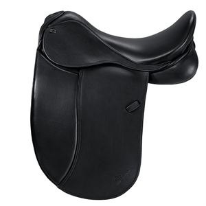 Circuit Premier DX Dressage Saddle