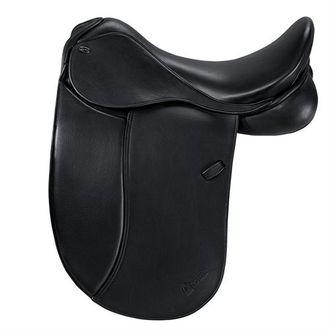 Circuit Premier DX Dressage Saddle