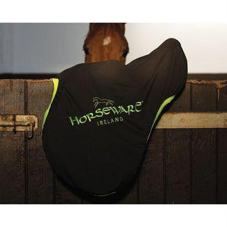 Horseware® Ireland Rambo® Soft Shell Saddle Cover