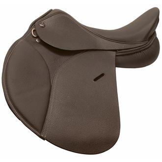 Henri de Rivel Club All-Purpose Saddle