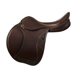 Ovation® San Diego II Saddle