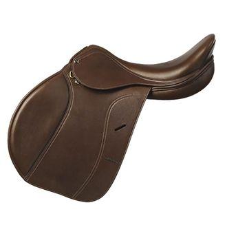 Ovation® San Telmo II Saddle