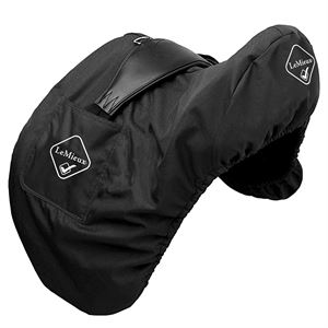 LeMieux ProKit Saddle Cover