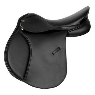 Henri de Rivel Vegan-X All-Purpose Saddle