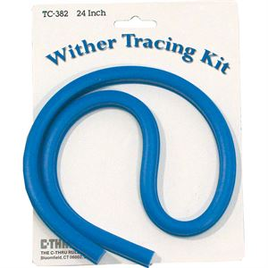 Wither Tracing Kit