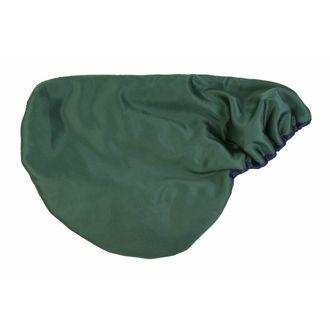 Léttia® All-Purpose Saddle Cover