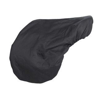 Léttia® Dressage Saddle Cover