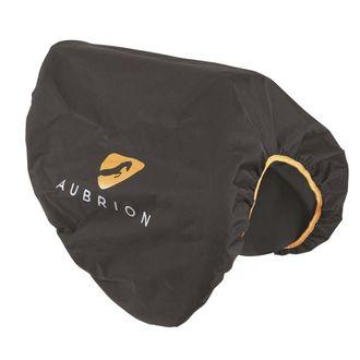 Shires Aubrion Saddle Cover