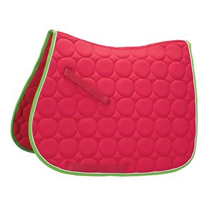 Roma® Circle Quilt All-Purpose Pad