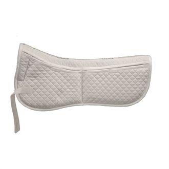 Equine Comfort Product® Correction Half Pad