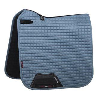 LeMieux® ProSport Lustre Dressage Square Pad